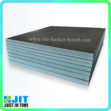Wholesale wetroom wall insulation boards