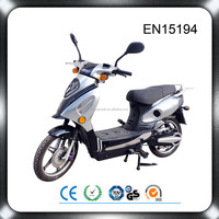 2015 NEW! green city sport 5000w electric scooter/high power electric bike motorcycle