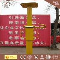 best quality scaffolding shoring post props jack for formwork system