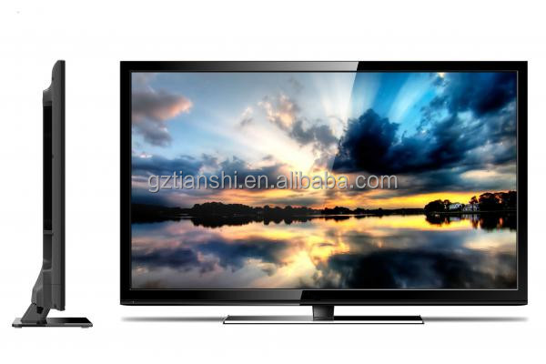 china HD led tv 15 17 19 20 21 22 24 27 32 37 40 42 47 50 inch/flat screen tv factory wholesale