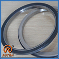 heavy duty earthmoving part replacement 170-27-00010 floating oil seal