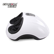 2018 Factory Price Foot Relax Foot Massage Equipment