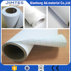 Factory customized glossy matte cold lamination film material