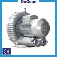 Made In China Vacuum Toilet System Used Vacuum Suction Blowers