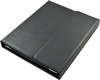Bluetooth keyboard for iPad 2/3/4 leather case