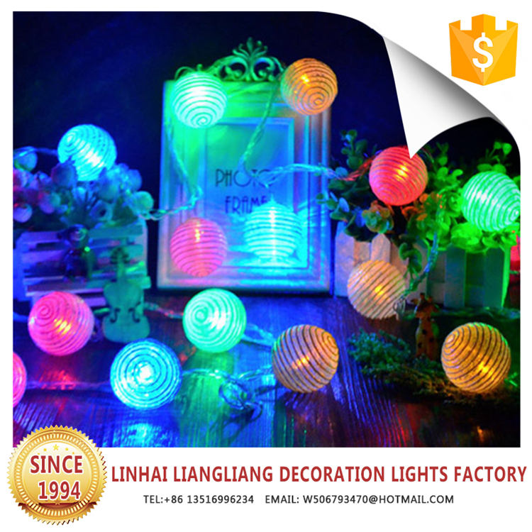 new products christmas street light decoration