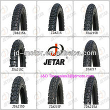 Dirt Motorcycle tire