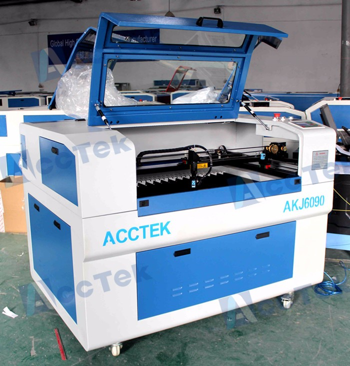 Plywood Cutting Machine ~ Laser printer cutter mdf plywood wood cutting machine