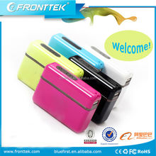 For sale power bank case for nokia lumia 925