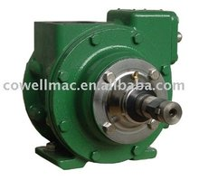 fuel oil rotary vane pump for hot sales