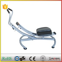 Fitness AB glider ab Exercise Machine