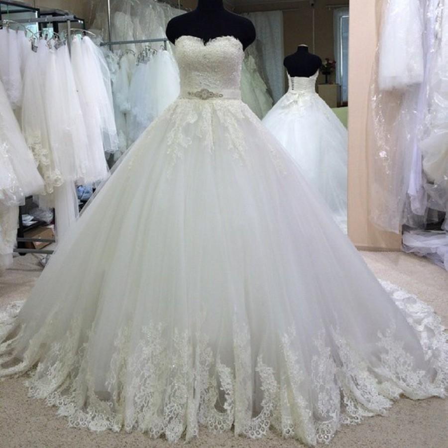 Wholesale fancy ball gowns - Online Buy Best fancy ball gowns from ...
