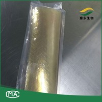 China Suppliers Edible Gelatin For Food