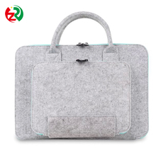 New arrival fashion laptop computer bag from China suppliers