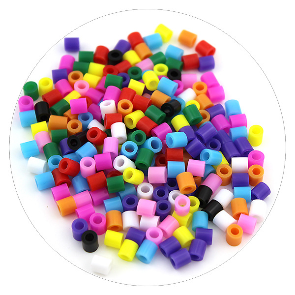 Fuse Beads like Grafix Hama, Perler Bead Sets Designer