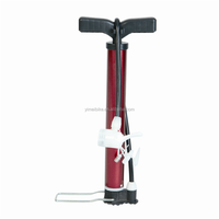 2015 hot salable indian pumps /bicycle hand pumps / pump parts