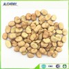 2016 New products bulk dry fava beans