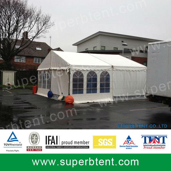 Military Tent,army tent,20 persons tent,