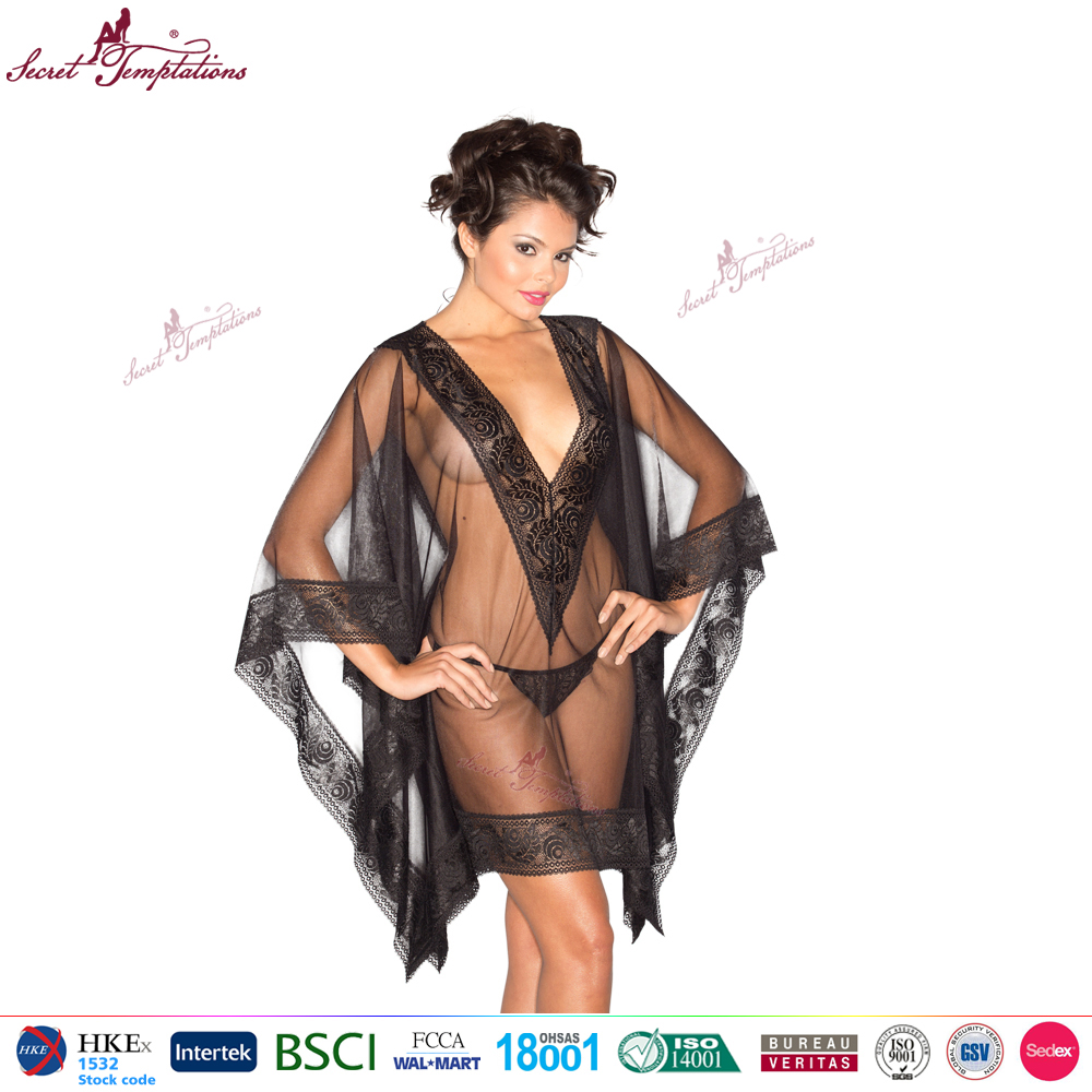 hot sexy woman photo transparent sexy lingerie turkish nightdress women night gowns sexy women lingerie for men