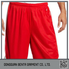 New style Low Cost wholesales basketball shorts