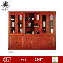 beautiful modern office coffee cabinets GB-E0606