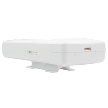 Wireless outdoor CPE 300mbps wifi dual band high power long bridge router