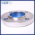 GEE Slip on Flange stainless steel forged pipe flanges