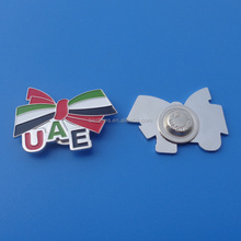 UAE pin, UAE National Day flags national magnetic pin distributor in uae