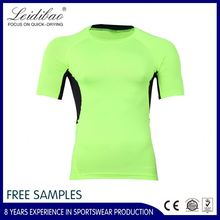 wholesale fitness clothing fitness wear wholesaler