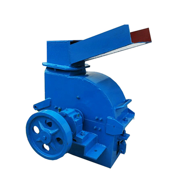 Quartz stone grinding mill machine rock hammer crusher