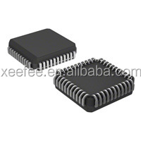 SAB82525N-V21TR Interface - Specialized IC CONTROLLER SERIAL 44-PLCC
