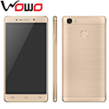 OEM 6.0 Inch IPS 3G Phone 1GB+8GB M2 Android Smartphone