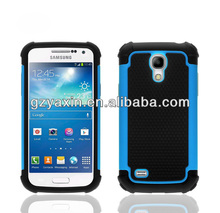 cell phone case manufacturer for samsung galaxy s4 mini i9190 i9192 case