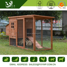 Beautiful high quality wooden chicken nest boxes sale in China