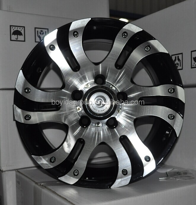 Suv Alloy Wheels Buy Suv Alloy Wheels