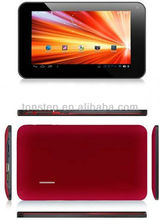 cheap price 10 inch android games download tablet pc