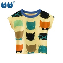 wholesale cheap goods in stock 100% cotton kids children clothing <strong>boy's</strong> <strong>t-shirt</strong>