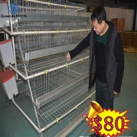 china supplier best price poultry farm in malaysia