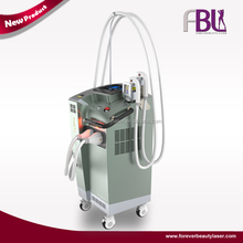 Factory price E-light+RF photo rejuvenation OPT IPL laser hair removal machine for sale-DORA