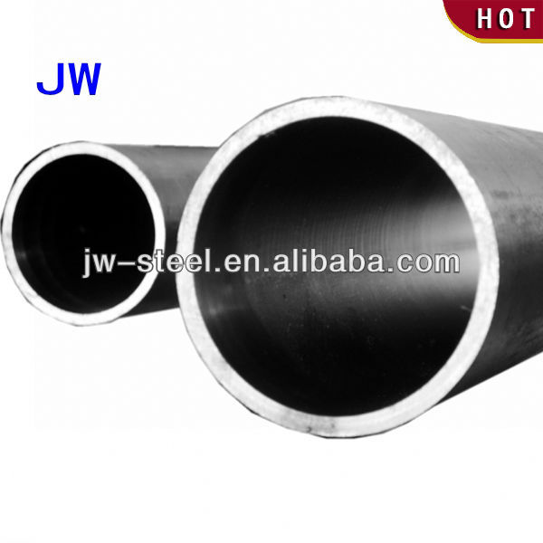 JW Factory Sale Cheap ST52.3 chrome steel honed tube