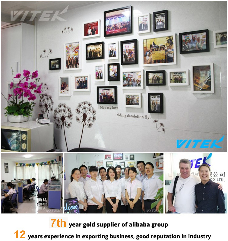 VITEK New Promotion Wholesale Curved TV 4K 65 inch, 49 55 32 inch Android Curved Smart TV, China Supplier 4K UHD TV Curved