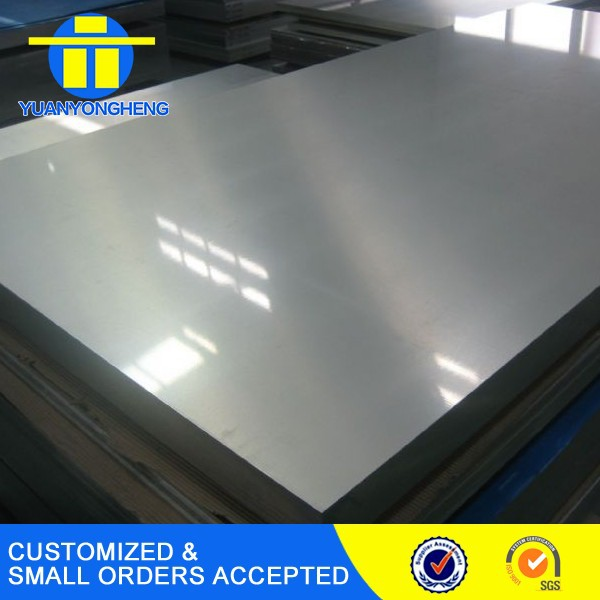 Taotao Best Wholesale Websites 4x8 Sheet Metal Stainless Steel Sheet