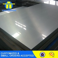 taotao 4x8 sheet metal best wholesale websites