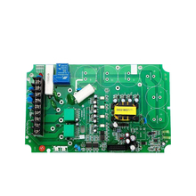 Dual oem pcba pos system android quad core pcb assembly