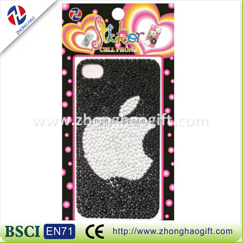 2016 New Hot sale Case Cover for mobile phone