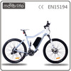 MOTORLIFE MSS1 electric bike manufacturer in india 1000w electric dirt bike