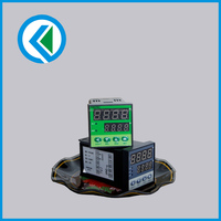 Digital custom-built temperature controller thermostat regulator factory