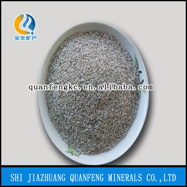China Natural synthetic zeolite refrigerator,natural zeolite clinoptilolite