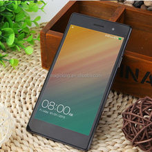 Star Z2 cell phone with MT6592 Octa Core HD screen 1280*720 pixels