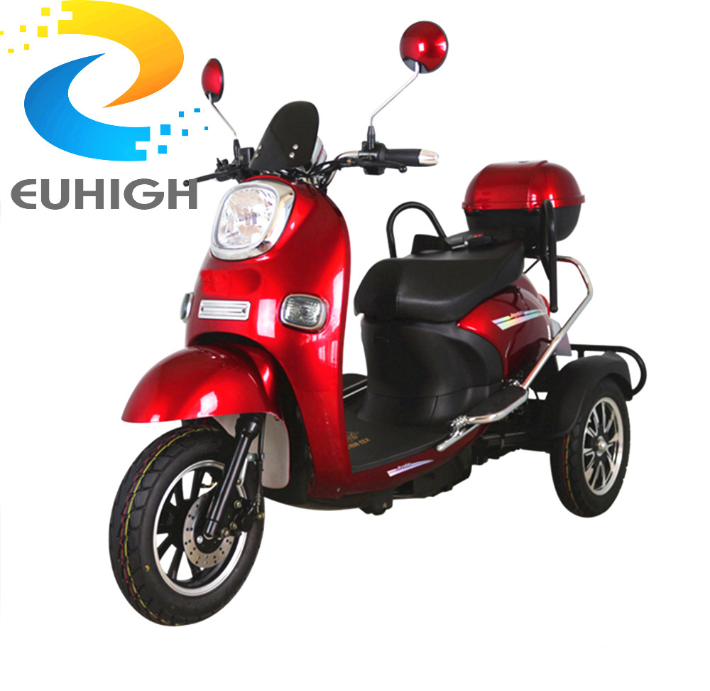 electric battery powered motorcycle scooter motorbike